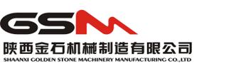 陕西betway88客户端机械制造有限公司