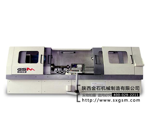 ZK2140S/1000喷吸式必威官网西汉姆钻必威体育官方网页